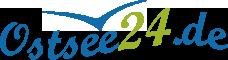 DVV Logo