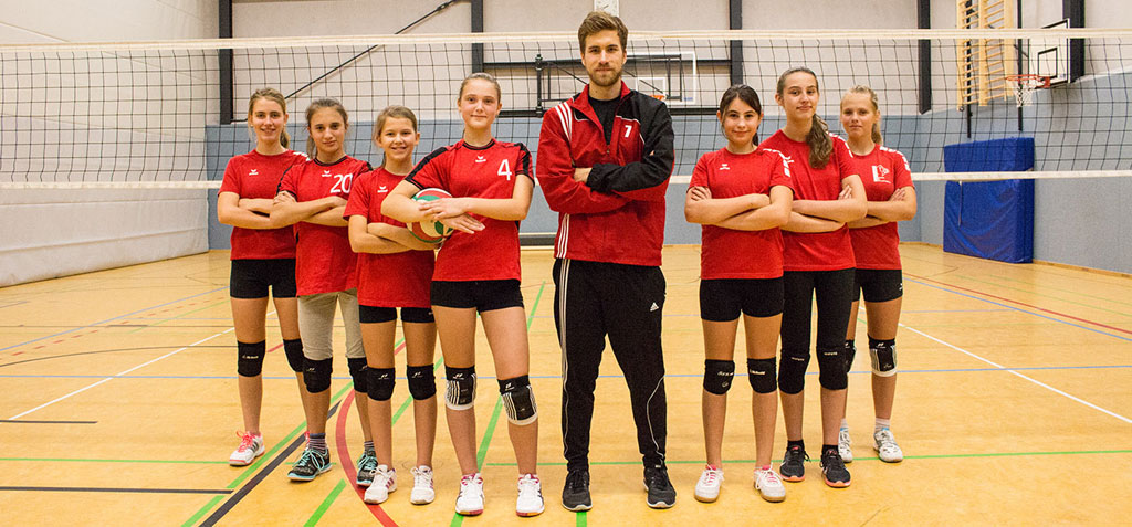 U16w_2015_Team.jpg