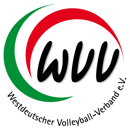 WVV_Logo