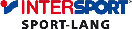 Sport Lang Logo